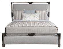 Niagara Cal King Bed 9531C-HF