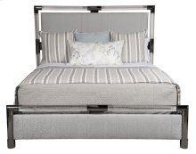 Niagara Cal King Bed 9531C-HF