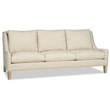 CAMPBELL - 255 (Sofas and Loveseats)