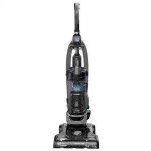 EurekaEureka Vacuum Cleaner