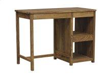 Urban Desk, HC1431S01