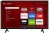"Additional TCL 32"" Class S-Series HD LED Roku Smart TV - 32S301"