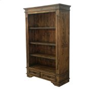Bookcase Madrid Product Image