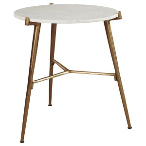 Ashley FurnitureSIGNATURE DESIGN BY ASHLEYChadton Accent Table