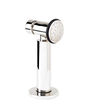 Waterstone Contemporary Side Sink Sprayer - 3025 Product Image
