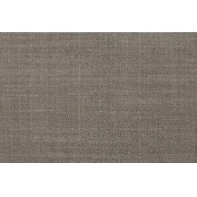 Lusterpoint Striae Point Strpt Earth 13'2''