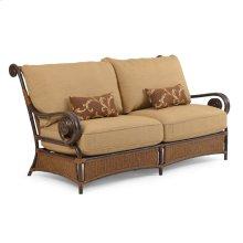 Outdoor Sofa 2403