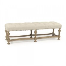 Clair Bench