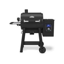 Smoke Pellet 500 Pro