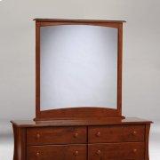 Clove Dresser/Mirror Product Image