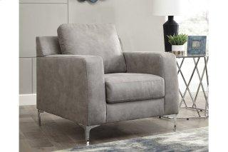 Ryler Chair