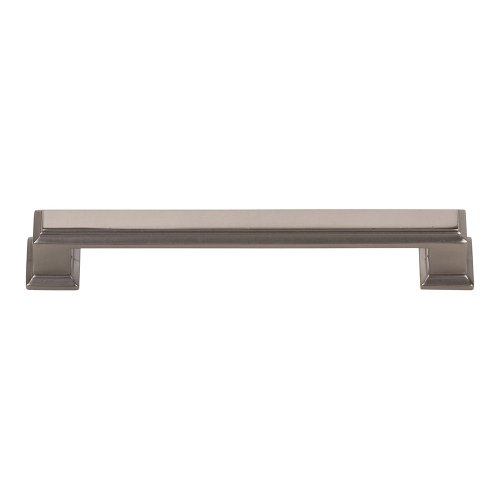 Sutton Place Pull 5 1/16 Inch (c-c) - Slate