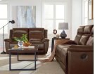 Manual Motion Recliner Product Image