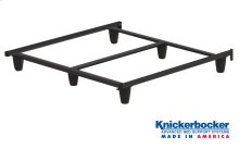 King EnGauge Hybrid Bed Frame