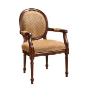 Accent Chair Product Image