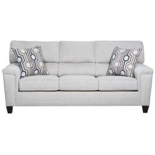 2015 Stationary Sofa