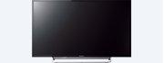 W630B  LED  Full HD Product Image