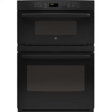 """GE® 30"""" Built-In Combination Microwave/Wall Oven - CLEARANCE ITEM"""