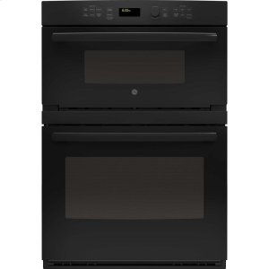 "GE®30"" Built-In Combination Microwave/Wall Oven"