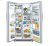 Additional Frigidaire Gallery 22.2 Cu. Ft. Counter-Depth Side-by-Side Refrigerator