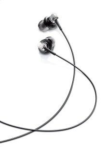 EPH-50 Black In-ear Headphones