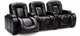 Rhumba Home Theatre Seat