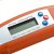 Additional Digital Instant Read Thermometer
