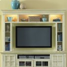 Mountable Entertainment Hutch Product Image