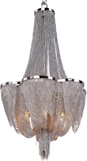 Chantilly 6-Light Chandelier