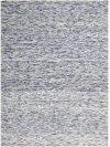 BAN-10/ Gray
