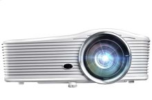 ProScene 1080p Installation Projector