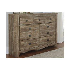 Ashley FurnitureSIGNATURE DESIGN BY ASHLEDresser