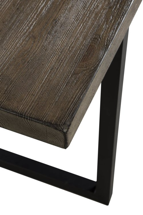 West End Table