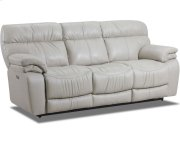 Windjammer Double Reclining Sofa Product Image