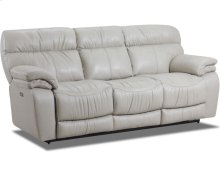 Windjammer Double Reclining Sofa