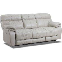 Windjammer Double Reclining Sofa