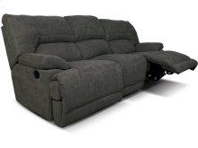 EZ Motion Double Reclining Sofa EZ13601