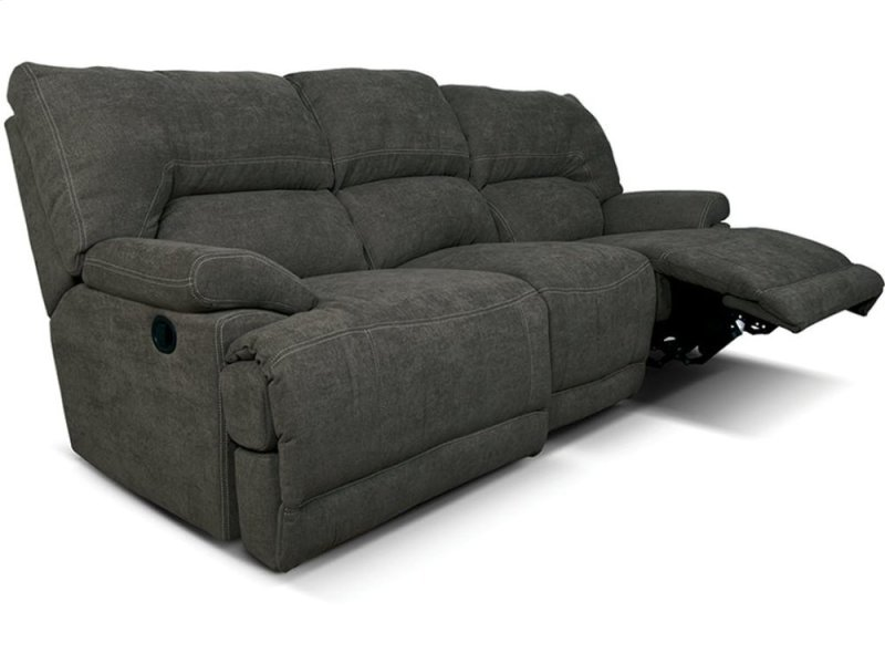 Ez13601 In By England Furniture In Missoula Mt Ez Motion Double