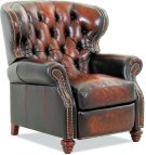 Comfort Design Living Room Marquis Chair CL700-10 HLRC Product Image