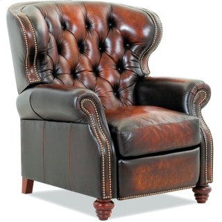 Comfort Design Living Room Marquis Chair CL700-10 HLRC