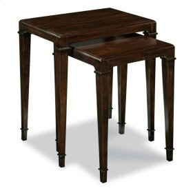 Addison Nest of Tables