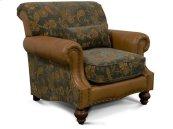 Loudon Chair 4354L