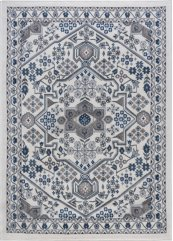 Hampton - HMP4017 Cream Rug