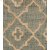 Additional Laural LRL-6010 2' x 3'