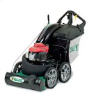 Commercial Duty Vacuum (Briggs E-Smart) Self-propelled Product Image
