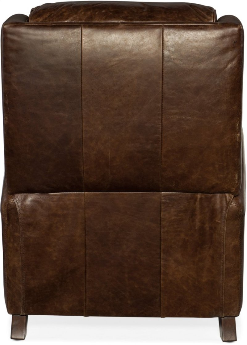 lift recliner online sells recliners rhhotelfranksfinfo power rhbodrumtemizliksite powell india sofa who canada cheap