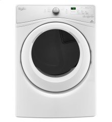 7.4 Cu. Ft. Electric Dryer With Quick Dry Cycle [OPEN BOX]