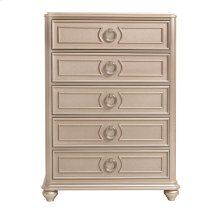 Dynasty Drawer Chest