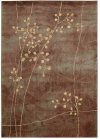 Somerset St74 Mtc Rectangle Rug 5'3'' X 7'5''