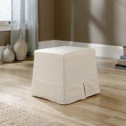 Cottage View Ottoman Product Image